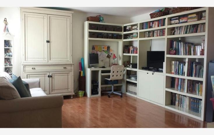 Foto de casa en venta en sd sd, rinconada de los andes, san luis potosí, san luis potosí, 1633442 No. 06