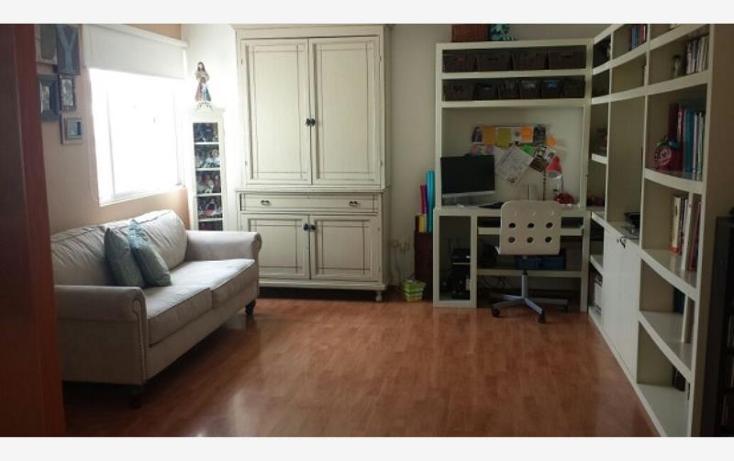 Foto de casa en venta en sd sd, rinconada de los andes, san luis potosí, san luis potosí, 1633442 No. 07