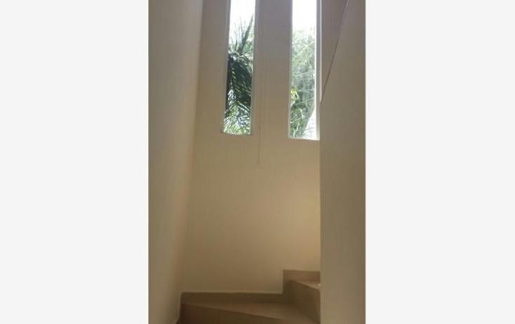 Foto de casa en venta en sd sd, rinconada de los andes, san luis potosí, san luis potosí, 1633442 No. 09