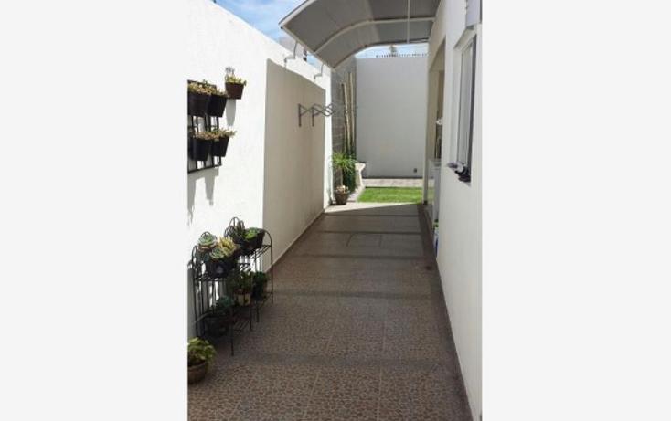 Foto de casa en venta en sd sd, rinconada de los andes, san luis potosí, san luis potosí, 1633442 No. 12