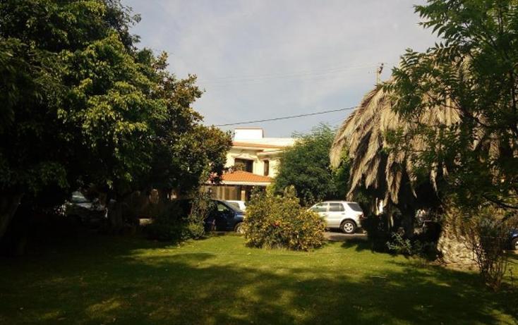 Foto de casa en venta en s/d , tangamanga, san luis potosí, san luis potosí, 1849826 No. 02