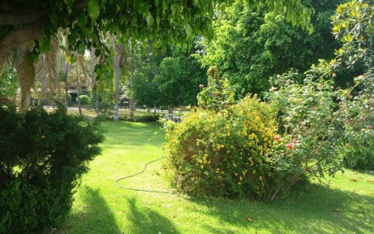 Foto de casa en venta en sd, tangamanga, san luis potosí, san luis potosí, 1849826 no 03