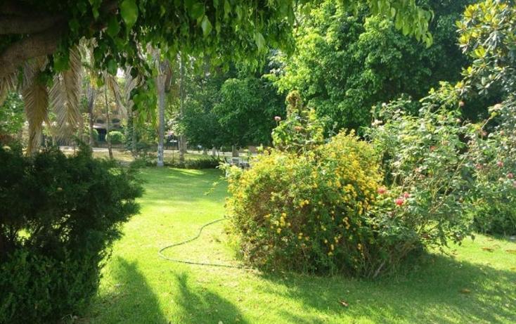 Foto de casa en venta en s/d , tangamanga, san luis potosí, san luis potosí, 1849826 No. 03