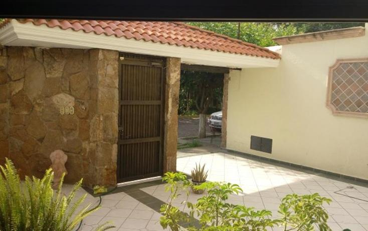 Foto de casa en venta en s/d , tangamanga, san luis potosí, san luis potosí, 1849826 No. 05