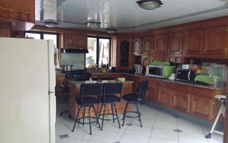 Foto de casa en venta en s/d , tangamanga, san luis potosí, san luis potosí, 1849826 No. 10