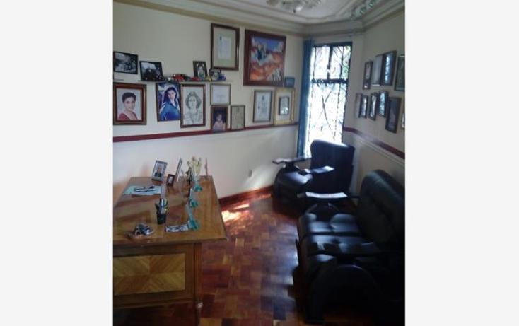 Foto de casa en venta en s/d , tangamanga, san luis potosí, san luis potosí, 1849826 No. 12