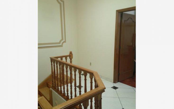 Foto de casa en venta en sd, tangamanga, san luis potosí, san luis potosí, 1849826 no 13