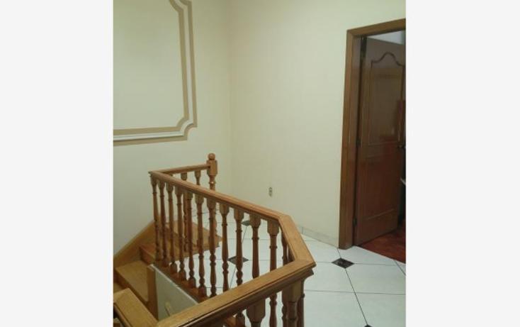 Foto de casa en venta en s/d , tangamanga, san luis potosí, san luis potosí, 1849826 No. 13