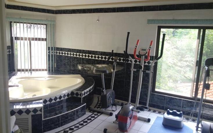 Foto de casa en venta en s/d , tangamanga, san luis potosí, san luis potosí, 1849826 No. 16
