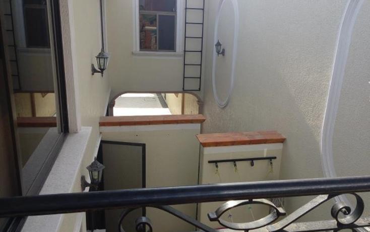 Foto de casa en venta en s/d , tangamanga, san luis potosí, san luis potosí, 1849826 No. 26