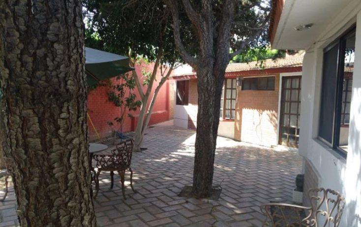 Foto de casa en renta en sd, tequisquiapan, san luis potosí, san luis potosí, 1621570 no 04