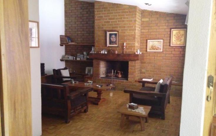 Foto de casa en renta en  sd, tequisquiapan, san luis potosí, san luis potosí, 1621570 No. 05