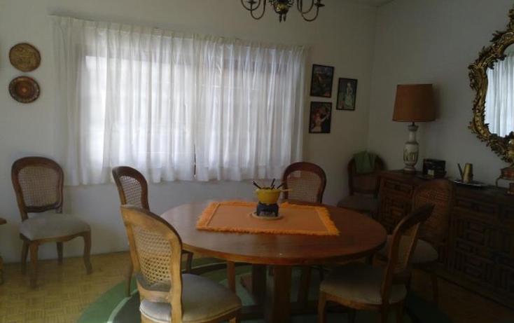 Foto de casa en renta en  sd, tequisquiapan, san luis potosí, san luis potosí, 1621570 No. 06
