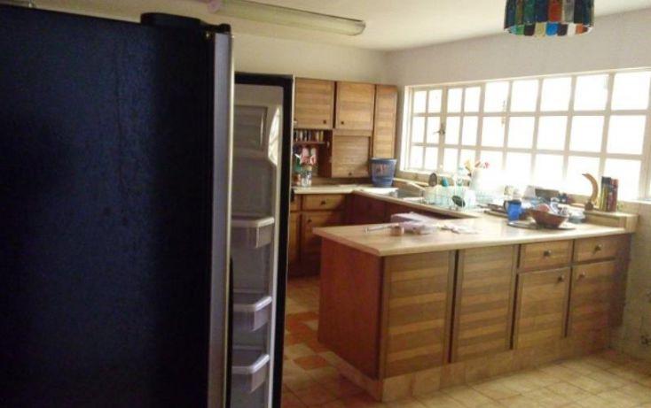 Foto de casa en renta en sd, tequisquiapan, san luis potosí, san luis potosí, 1621570 no 07