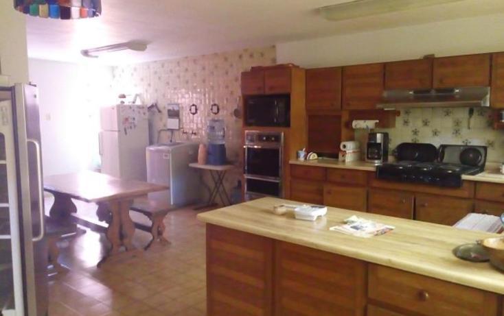 Foto de casa en renta en  sd, tequisquiapan, san luis potosí, san luis potosí, 1621570 No. 08
