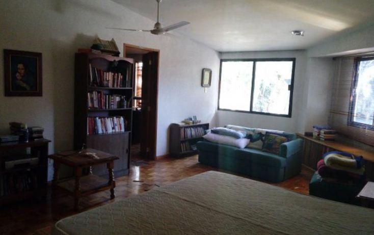 Foto de casa en renta en sd, tequisquiapan, san luis potosí, san luis potosí, 1621570 no 10