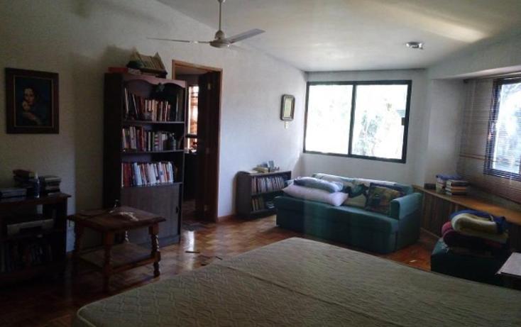 Foto de casa en renta en  sd, tequisquiapan, san luis potosí, san luis potosí, 1621570 No. 10