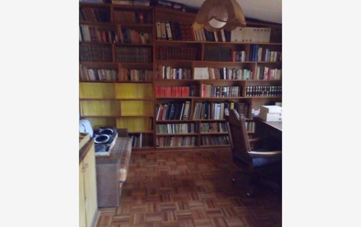 Foto de casa en renta en  sd, tequisquiapan, san luis potosí, san luis potosí, 1621570 No. 11