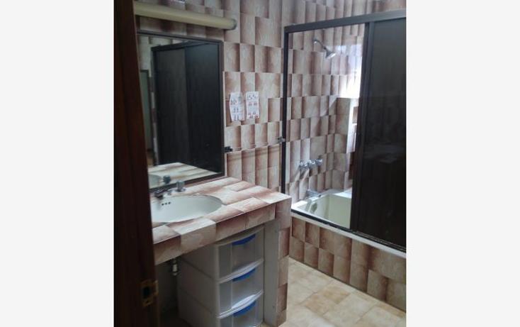 Foto de casa en venta en  , tequisquiapan, san luis potosí, san luis potosí, 2033340 No. 12