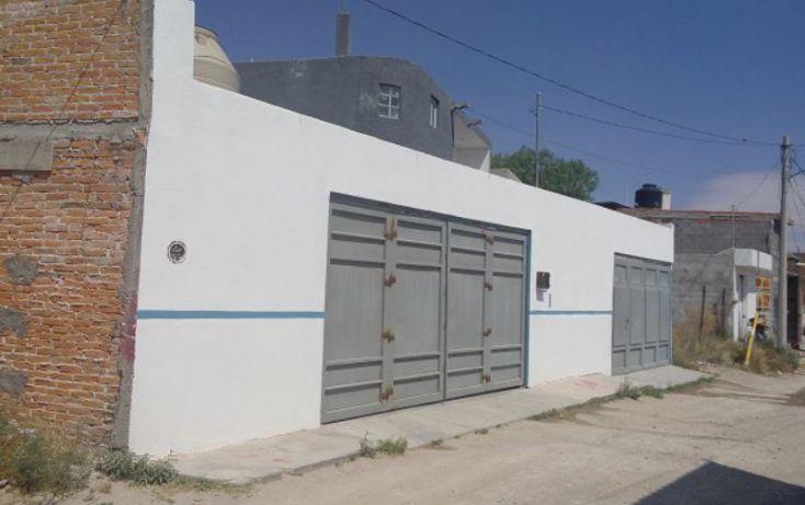 Foto de casa en venta en sd, tierra blanca, tamazunchale, san luis potosí, 1836910 no 01