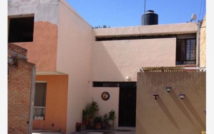 Foto de casa en venta en sd, universitaria, san luis potosí, san luis potosí, 1787052 no 01