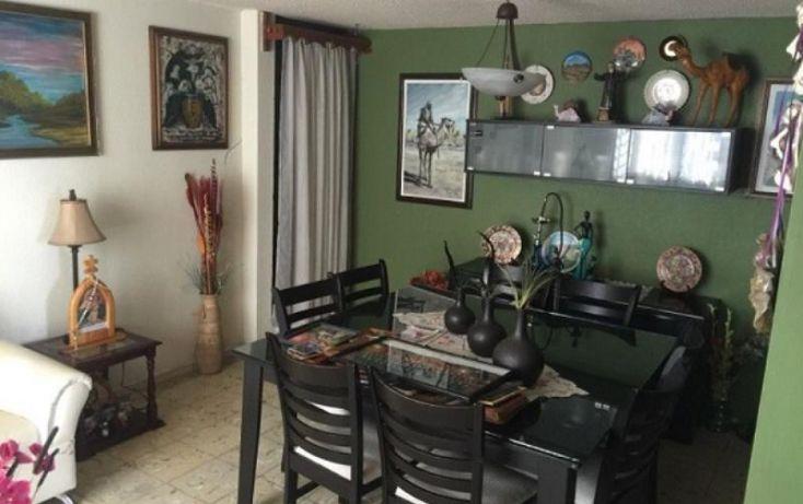 Foto de casa en venta en sd, universitaria, san luis potosí, san luis potosí, 1787052 no 02