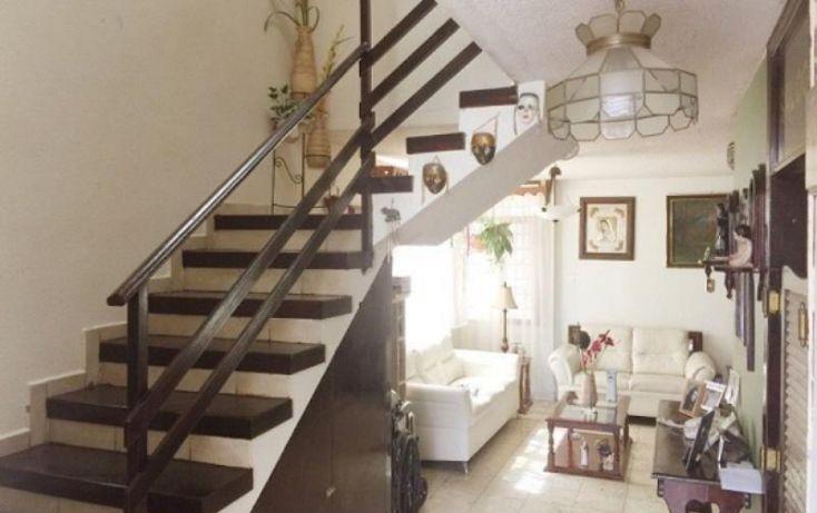 Foto de casa en venta en sd, universitaria, san luis potosí, san luis potosí, 1787052 no 04