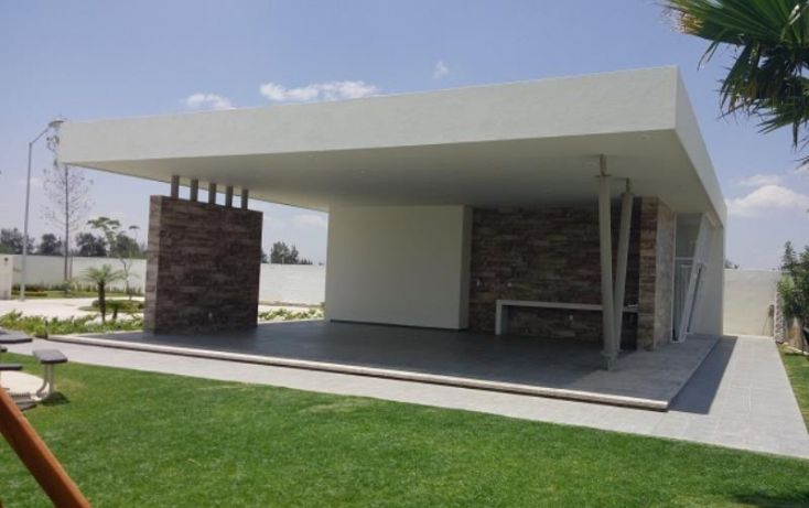 Foto de casa en venta en sd, villa de pozos, san luis potosí, san luis potosí, 1997976 no 05