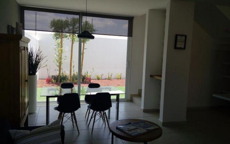 Foto de casa en venta en sd, villa de pozos, san luis potosí, san luis potosí, 1997976 no 08