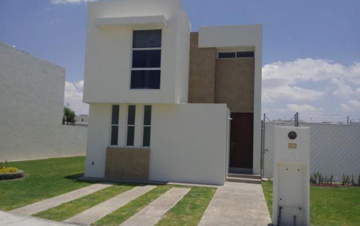 Foto de casa en venta en sd, villa de pozos, san luis potosí, san luis potosí, 2008816 no 01