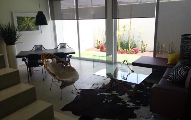 Foto de casa en venta en sd, villa de pozos, san luis potosí, san luis potosí, 2008816 no 02