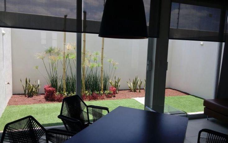 Foto de casa en venta en sd, villa de pozos, san luis potosí, san luis potosí, 2008816 no 03