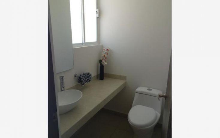 Foto de casa en venta en sd, villa de pozos, san luis potosí, san luis potosí, 2008816 no 04