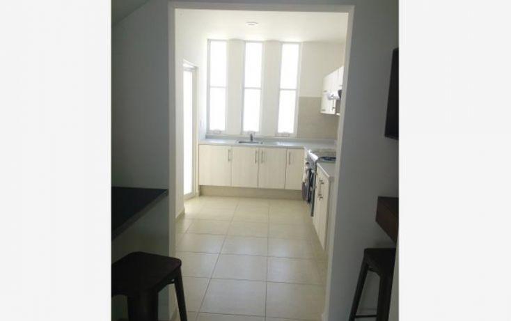 Foto de casa en venta en sd, villa de pozos, san luis potosí, san luis potosí, 2008816 no 05