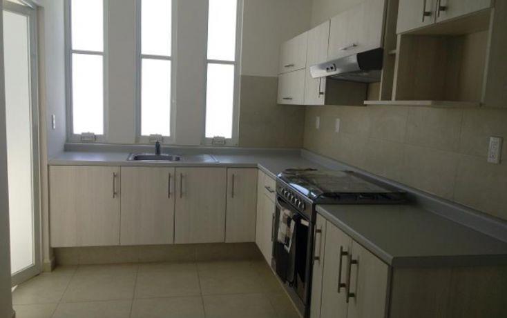Foto de casa en venta en sd, villa de pozos, san luis potosí, san luis potosí, 2008816 no 06