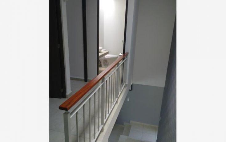Foto de casa en venta en sd, villa de pozos, san luis potosí, san luis potosí, 2008816 no 08