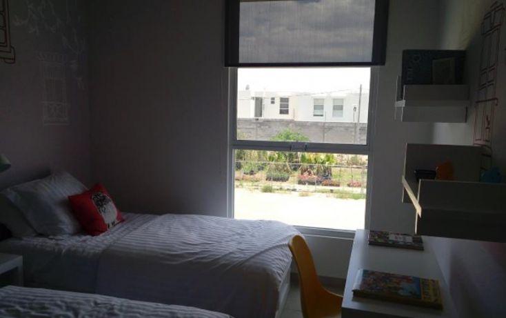 Foto de casa en venta en sd, villa de pozos, san luis potosí, san luis potosí, 2008816 no 09