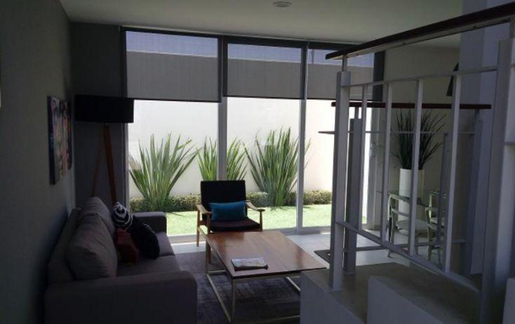 Foto de casa en venta en sd, villa de pozos, san luis potosí, san luis potosí, 2010356 no 02