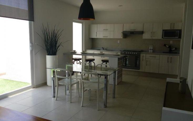 Foto de casa en venta en sd, villa de pozos, san luis potosí, san luis potosí, 2010356 no 03