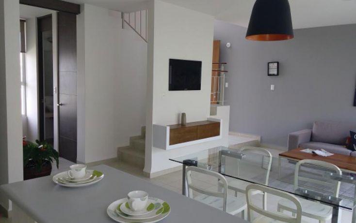 Foto de casa en venta en sd, villa de pozos, san luis potosí, san luis potosí, 2010356 no 04