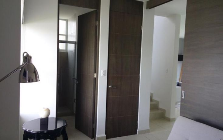 Foto de casa en venta en sd, villa de pozos, san luis potosí, san luis potosí, 2010356 no 06
