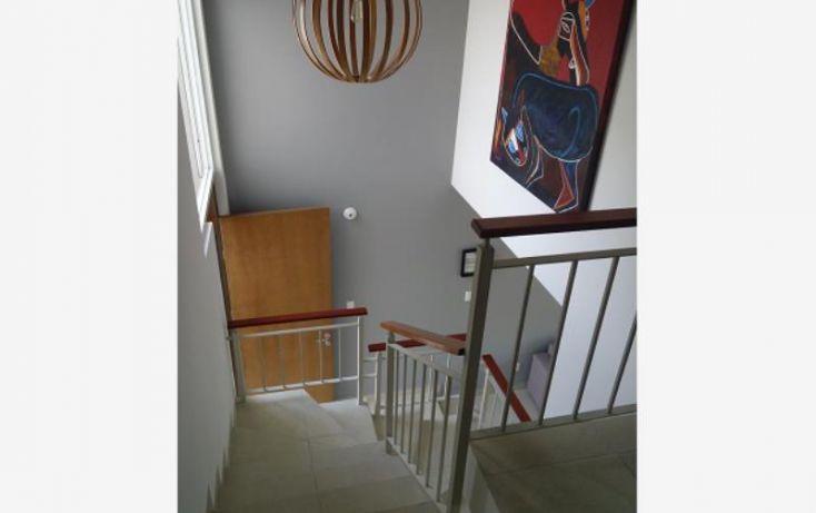 Foto de casa en venta en sd, villa de pozos, san luis potosí, san luis potosí, 2010356 no 10