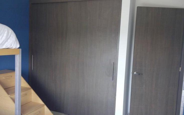 Foto de casa en venta en sd, villa de pozos, san luis potosí, san luis potosí, 2010356 no 16