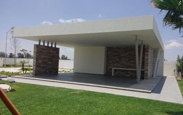 Foto de casa en venta en sd, villa de pozos, san luis potosí, san luis potosí, 2010356 no 19