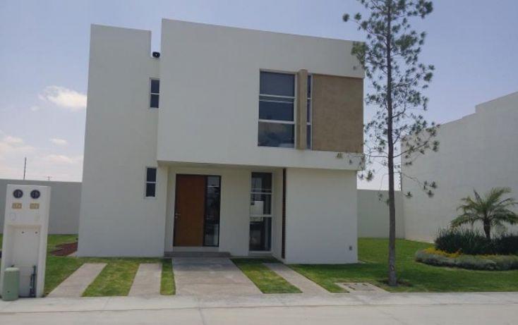 Foto de casa en venta en sd, villa de pozos, san luis potosí, san luis potosí, 2010912 no 01