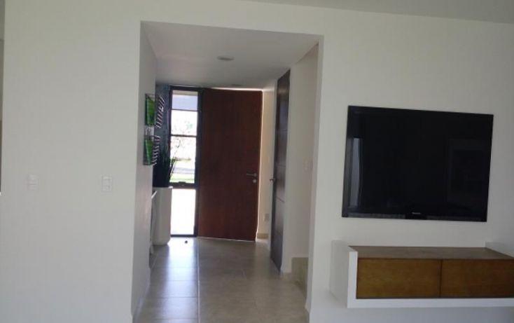 Foto de casa en venta en sd, villa de pozos, san luis potosí, san luis potosí, 2010912 no 09