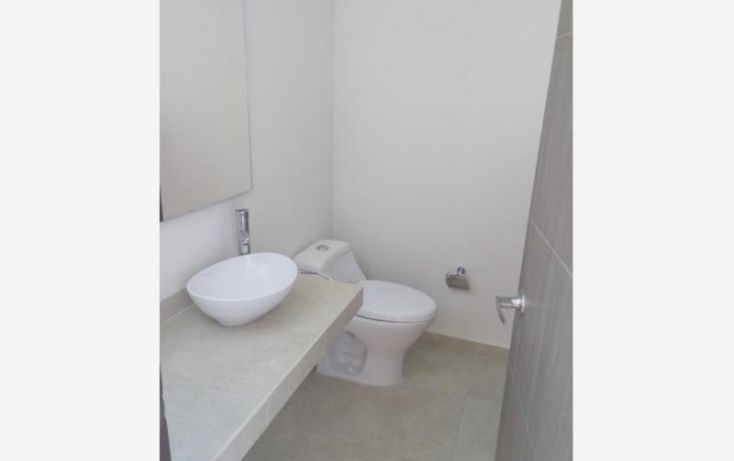 Foto de casa en venta en sd, villa de pozos, san luis potosí, san luis potosí, 2010912 no 10