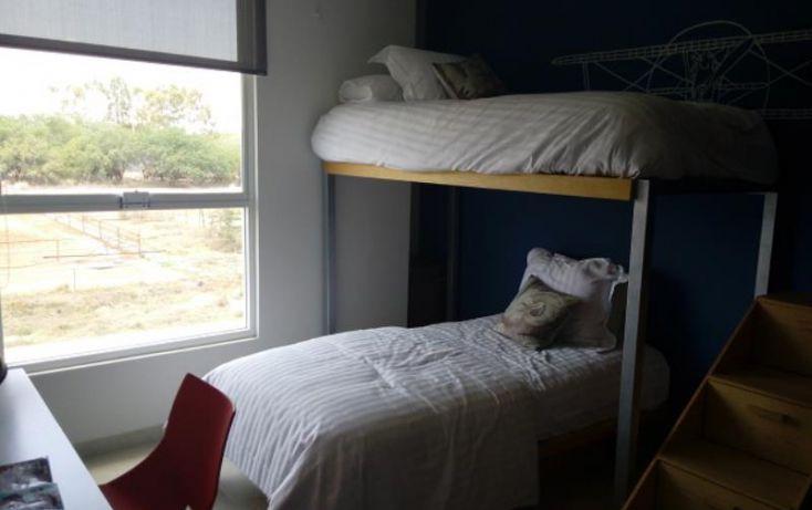 Foto de casa en venta en sd, villa de pozos, san luis potosí, san luis potosí, 2010912 no 13