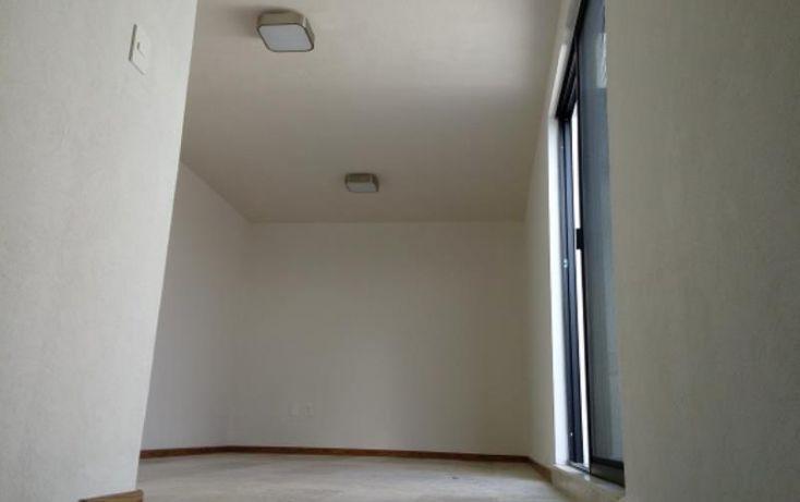 Foto de casa en venta en sd, villa magna, san luis potosí, san luis potosí, 1533074 no 02