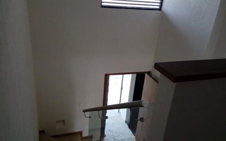 Foto de casa en venta en sd, villa magna, san luis potosí, san luis potosí, 1533074 no 03